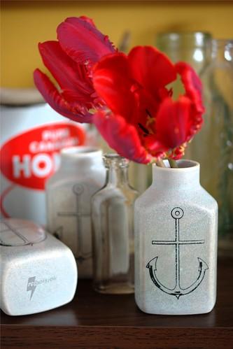 Anchor Bottles