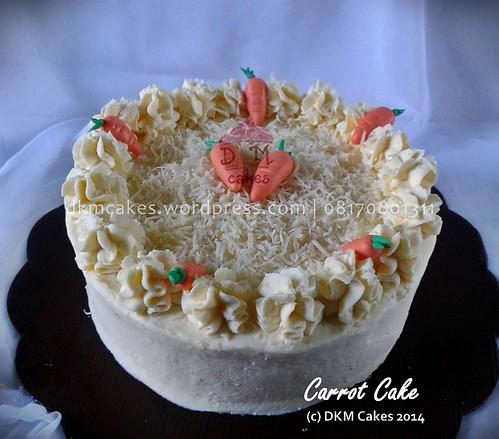 carrot cake jember,  DKM CAKES, dkmcakes, toko kue online jember bondowoso lumajang, toko kue jember, pesan kue jember, jual kue jember, kue ulang tahun jember, pesan kue ulang tahun jember, pesan cake jember, pesan cupcake jember, cake hantaran, cake bertema, cake reguler jember, kursus kue jember, kursus cupcake jember, pesan kue ulang tahun anak jember, pesan kue pernikahan jember, custom design cake jember, wedding cake jember, kue kering jember bondowoso lumajang malang surabaya, DKM Cakes no telp 08170801311 / 27eca716