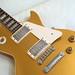 Gibson Les Paul GT '57 27/29 by gunsvl