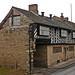 Small photo of Almondbury - Conservative Club