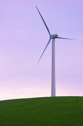 california sky green windmill grass fog clouds sunrise landscape geotagged energy purple hill electricity environment livermore windturbine windgenerator altamontpass silkypix nikond90 roundtoad