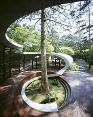 Modern Villa Design 3
