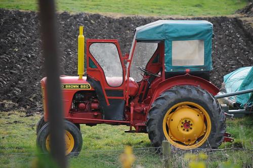 ciągnik rolniczy Rolnik |Schłodzić zdjęć Ciągniki rolnicze Farmer|3361933761 1a941e8bf5
