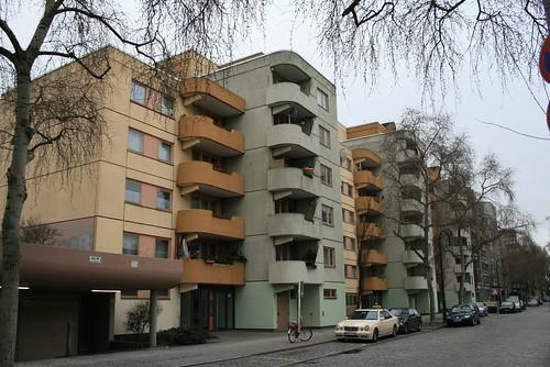 berlin architektur der 60er 70er jahre page 2 skyscrapercity. Black Bedroom Furniture Sets. Home Design Ideas