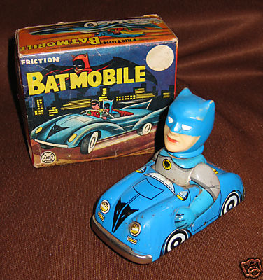 batman_marx66batmobile