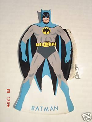 batman_coinpurse60s