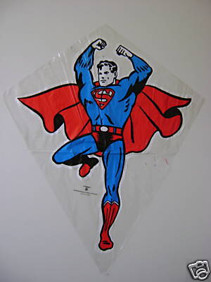 superman_63kite