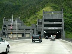 I-H3 Tunnel