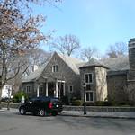 Pelham Town House