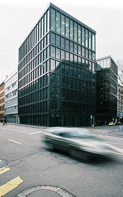 Picassoplatz 1 Köln