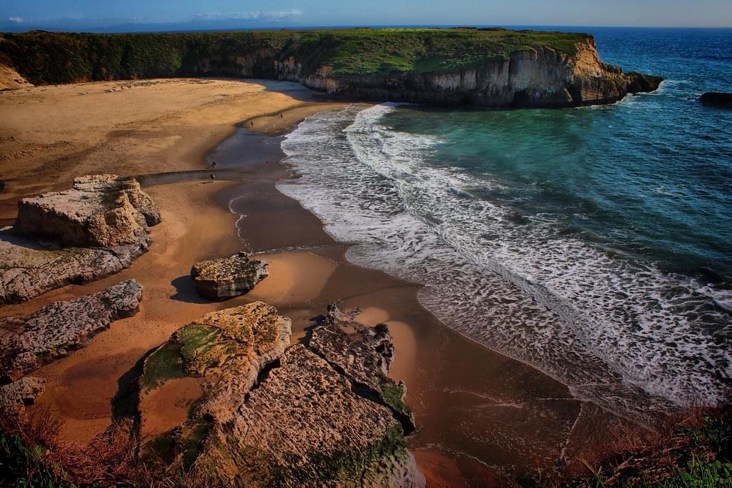 Nude beach side XP - Yelp