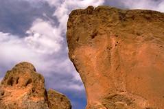 Rox Rocks