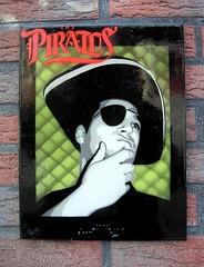 Special : Los Piratos