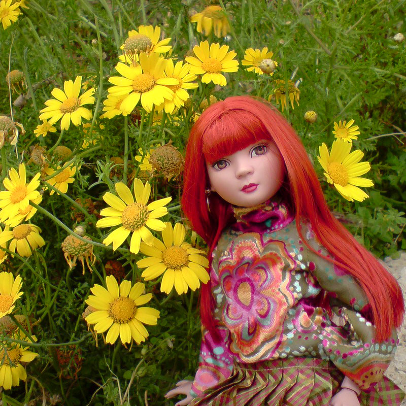 """16 - THEME PHOTO DU MOIS: Mars 2012 """"PRINTEMPS, Fleurs, renaissance de la nature ou VERT"""" - Page 4 3469839712_9b6040591c_o"""