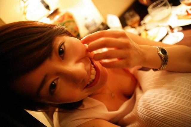 谷桃子 (タレント)の画像 p1_29