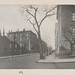 [West 11th St - No. 62 Mrs. Geo. L. Kingsland, West 12th St.... by New York Public Library