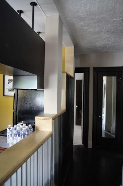 Bedroom Apartments Downtown Des Moines