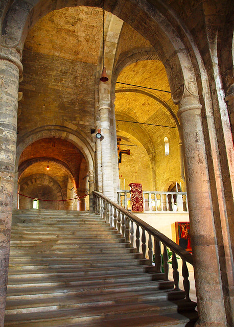 cathedrals of the 12th century essay The gothic style, dating between the 12th century and 16th century more about gothic and romanesque cathedrals essay gothic and romanesque cathedrals essay.