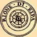 Rione XII, Ripa