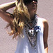 silver-layered-chain-necklaces-blue-gucci-vintage-2