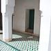 Marrakech - Bahia Palace