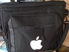 leather(0.0), backpack(0.0), bag(1.0), shoulder bag(1.0), brown(1.0), handbag(1.0), hand luggage(1.0), baggage(1.0),