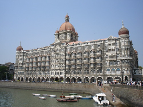 Splendid india join group