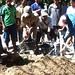 Praktik Pembuatan Kompos