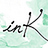 the INK MAGAZINE group icon