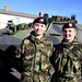 Ministerial Review of the 44th Inf Gp in Kilkenny022