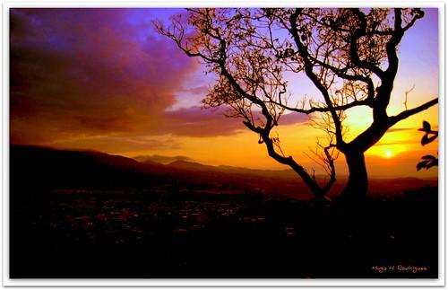 méxico sunsets nayarit atardeceres colorphotoaward hugotepic acayapan