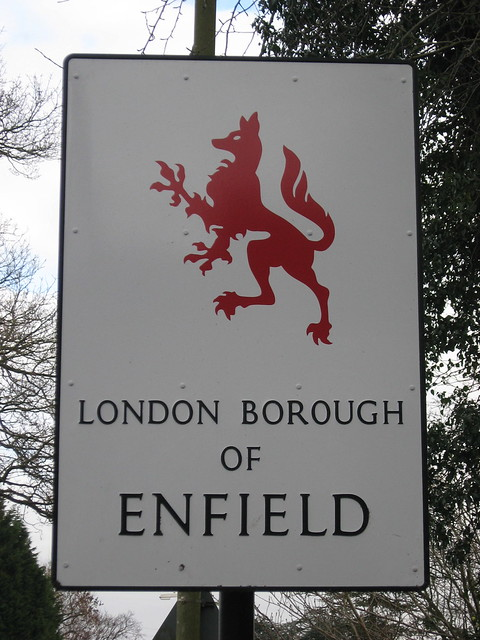 background information of london borough of enfield London borough of enfield what the good schools guide says.
