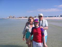 Florida October 2008 452