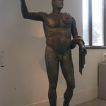 05.30-bronze-of-trebonianus-gallus - 4