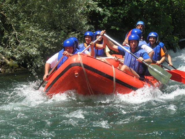 Rafting_adventure_on_the_river _Cetina_in_Croatia042