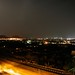 Small photo of Abuja Night Shot