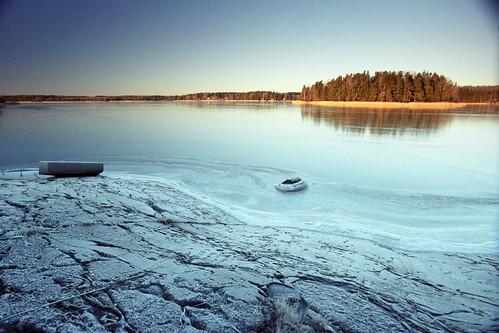 finland canonef1740mmf4lusm cokin tammisaari p164 33v p121m