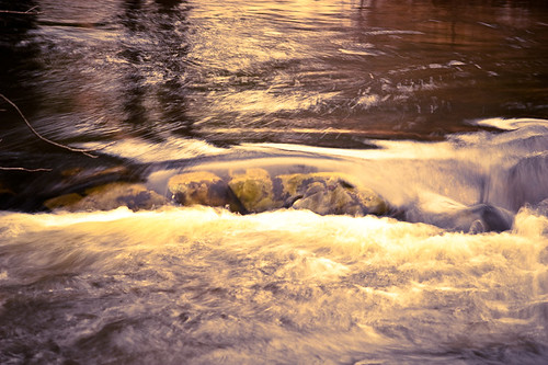 river book stream brook icewaterspringmaine