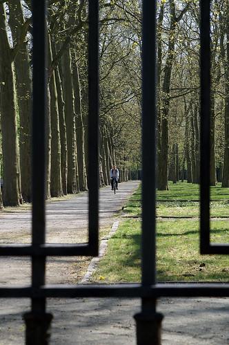 treptow park berlin