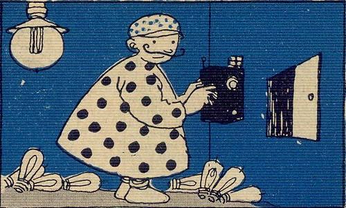 Ilustração Portugueza, No. 543, July 17 1916 - 15a