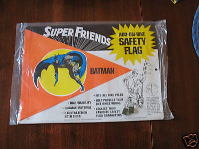 batman_sf_safetyflag