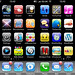 My iPhone Apps by Jonny Thirkill