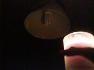 Earth Hour: 04