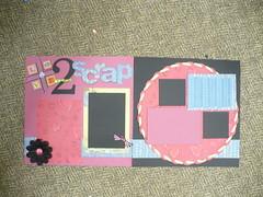 20090502 - Scrapbook 911 - NSD 21