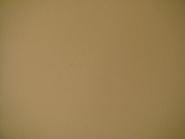 3698340984_d915dbb954_z Painted Walls Older Mobile Homes on camper walls painted, office walls painted, mobile home walls purple, castle walls painted, garage walls painted, residential walls painted, room walls painted, interior walls painted,