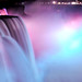 Day 10 - July 10th (31 Days @ Niagara Falls)