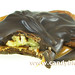 Robitaille's Dark Chocolate Turtle