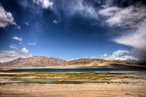 lake mountains clouds canon landscape lost eos asia plateau scenary centralasia hdr pamir sigma1020mm naturesfinest pamirhighway 40d abigfave flickrdiamond canoneos40d platinumheartaward