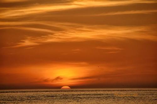 statepark park sunset sky orange water clouds florida peggy breathtaking tmi honeymoonisland ©allrightsreserved omot anawesomeshot impressedbeauty betterthangood ©peggyhughes december172008