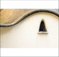 Arches in Tarragona and Terrassa: from gothic to industrial Art Nouveau
